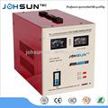 automático de voltagem alternador bosch preço regulador