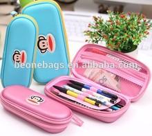 alibaba china supplier colorful gift pencil bag