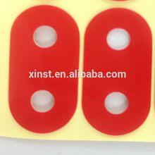 Cheap hotsell pe foam tape for mirror attachment