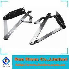 furniture hardware hinge storage bed frame C14