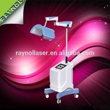 2015 diode laser hair regrowth / fast hair regrowth / professional hair regrowth laser machine