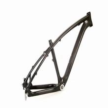 Full carbon bicicleta mountain bike ,bike carbon frame factory,bicicleta carbon big discount