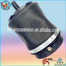 Wholesales air bag suspension kit for Rang-rover RKB 500082