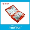 manufacturer supply safety first aid kit for home office