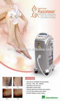 sincoheren diode laser Multi-Functional Beauty Equipment