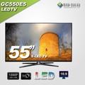 "55 "" favorável 1080 P LED TV"