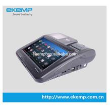 EKEMP sports betting elegant design countertop pos system retail EP1000