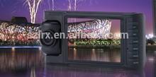 2015 Motion Detection Car Blackbox HD DVR Newest Car DVR Camera Recorder in China