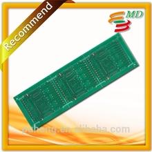 40t125 plunger mini micro button switch pcb termin