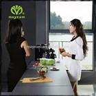 Hot Moyeam herbal slimming tea side effects