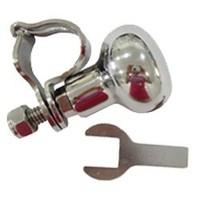 Small Marine Steering Wheel Knob