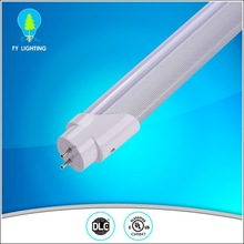 No rewire 4ft led t8 ul direct applied tube light