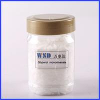 Industrial grade glycerol monostearate