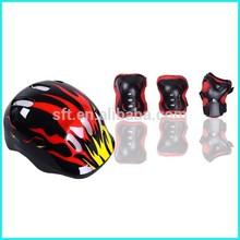 wholesaler outdoor sports helmet,skate scooter helmet,custom skate helmet