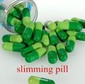 ventas al por mayor pérdida de peso píldora para adelgazar para la etiqueta privada