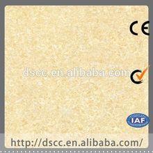 Anti slip nylon printing carpet tiles spanish ceramic tiles with square