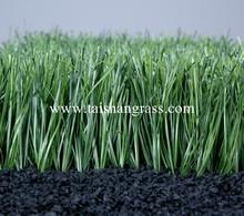 FIFA certified Taishan soccer football synthetic grass artificial grass lawn