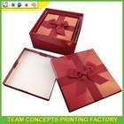 large nested decorative gift boxes wholesale