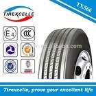 china wholesale toyota used cars in dubai market truck tire 11R24.5