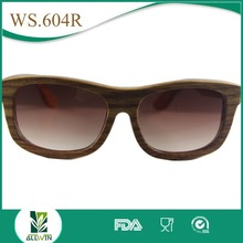 Buy wholesale from china eyeglasses frames