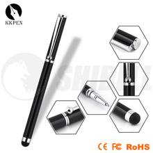 Shibell promotion pen wireless pc pen mouse lipstick ballpoint pen