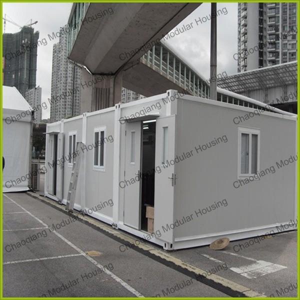 one bedroom modular homes buy modular homes one bedroom modular