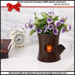 Creative nature syle planter pot