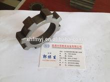 shan dong top quality powder metallurgy parts manufacturer