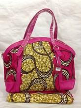 Women's Fashion Style Wax African bags 6B2-7 PSB56
