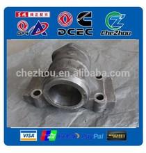 Shiyan chezhou manufacturers auto parts 2904081-K0903