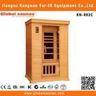 sauna room health benefits china online shopping