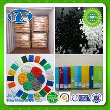 China Supplier Factory Price Ener Plastic Masterbatch