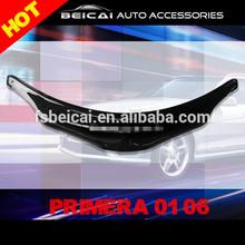 Window visor 2pcs 4pcs used for SPORTAGE ACTIVE 2010 car accessories