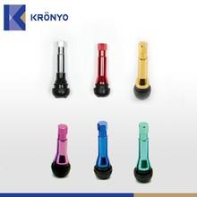 Kronyo réparation crevaison lente fuite pour pneu air compresseur