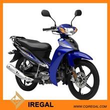 2015 110cc CUB motorbike made in chongqing china