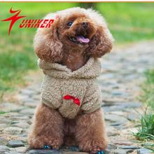 2015 new Hot sale dog clothes dog t-shirt pet clothes dog apparel / clothes for dogs / pet clothing