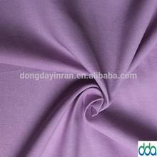 Wholesale knit 100 cotton flannel fabric