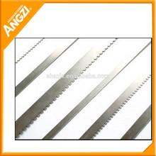 Pro passionate cutting bimetal concrete saw blades