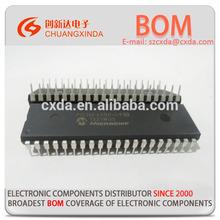 (IC Supply Chain) (DIP8) MCP6542-E/P