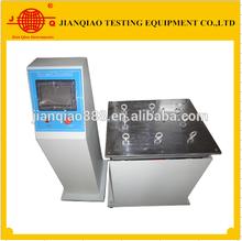 transport simulation vibration testing machine