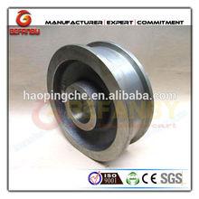 Adjustable Rotator Motorised Wheels