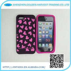 China Wholesale Custom New Arrivals Mobile Phone Case For Zte N818 V956