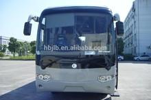 Dongfeng EQ6105L3G 4x2 10m diesel tourist bus
