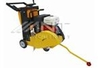 asphalt cutting machine gasoline powered G180FX