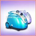 La mejor venta irons eléctrico equipo de zhejiang comercial fabricante de vapor de hierro colgando de vapor de hierro