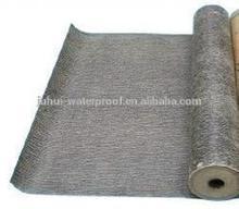 asphalt felt paper/self adhesive roof felt