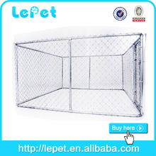 top quality 6ft dog kennel cage