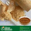 Tongkat ali extrait 200:1 produit stimulant sexuel à base de plantes
