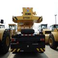 Xcmg QY50 ton camion grue, Grue mobile à vendre, Gottwald grue