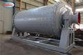 cilíndrica de molienda de la máquina de sulfuro de cobre molino de molienda